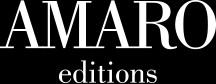 Amaro Editions